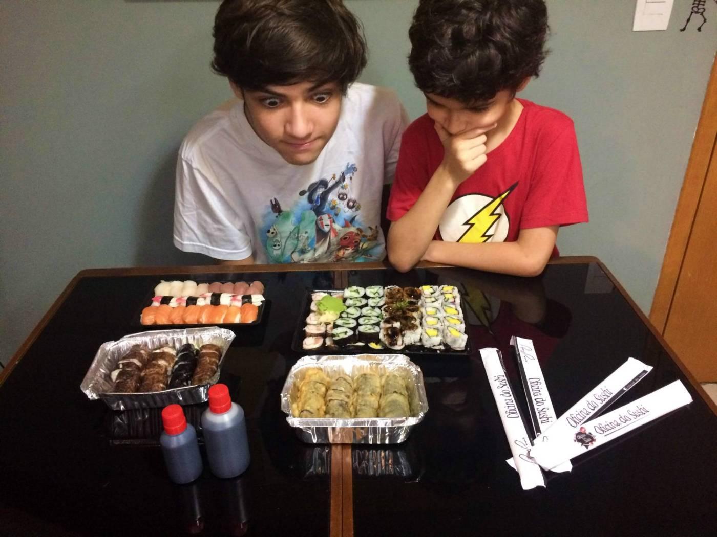 Oficina do Sushi 2_os3fominhas