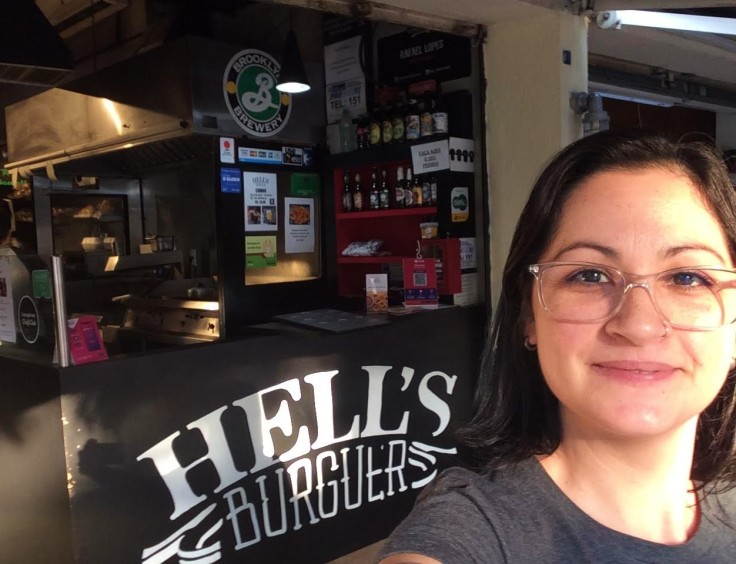 Hells burger_os3fominhas