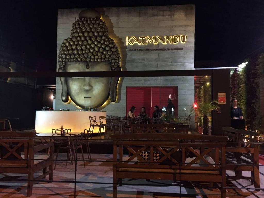 Katmandu-entrada-os3fominhas