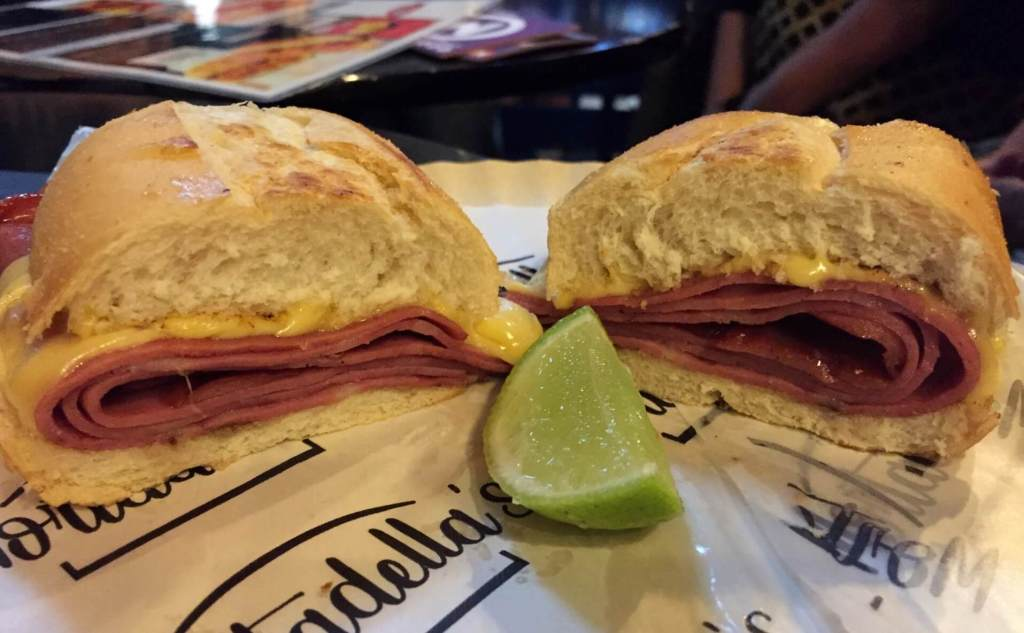 sanduiche-mortadela-Motim-os3fominhas