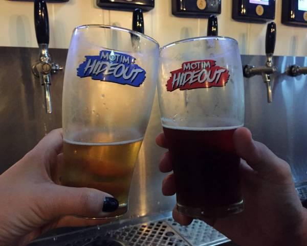 cerveja-Motim-os3fominhas