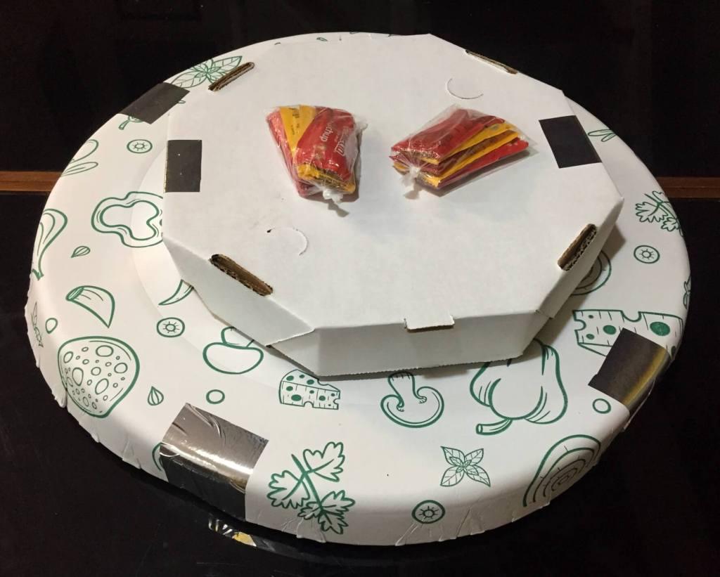 embalagem-Pizzaria-Tasty-os3fominhas