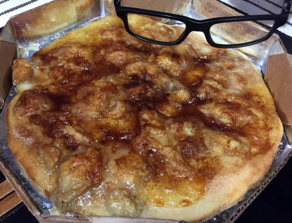 pizza-de-banana-Pizzaria-Tasty-os3fominhas