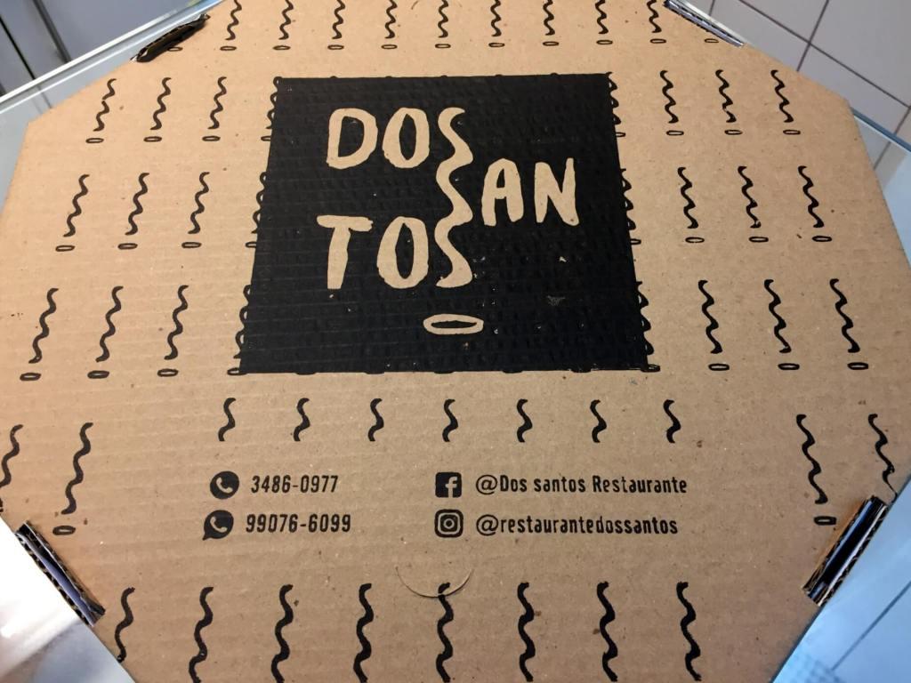Restaurante_Dos_Santos_embalagem_pizza_os3fominhas