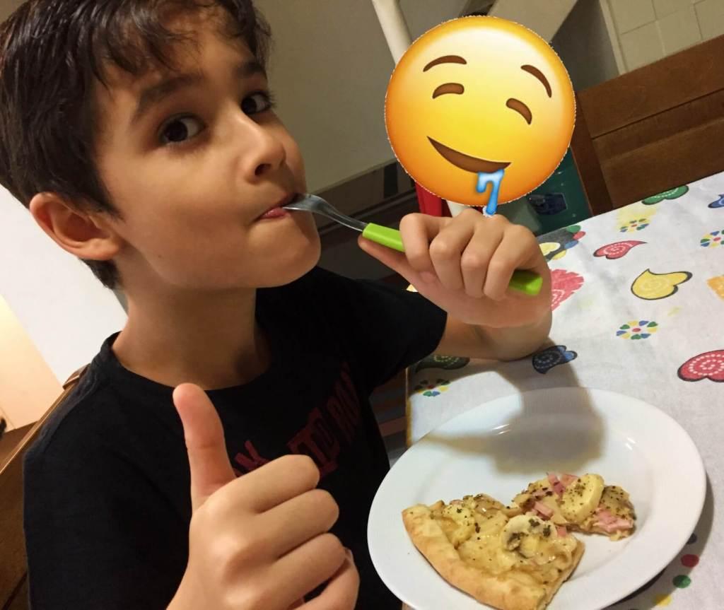 Restaurante_Dos_Santos_pizza_presunto_champignon_os3fominhas