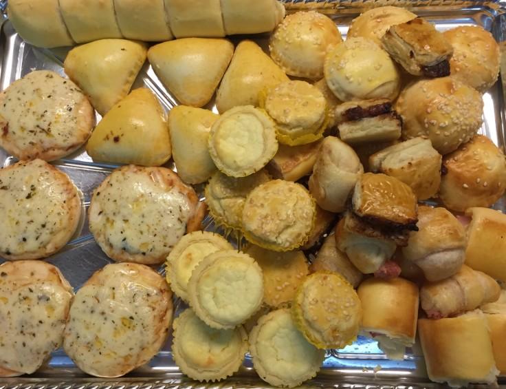kit lanchinho do plus buffet com os3fominhas