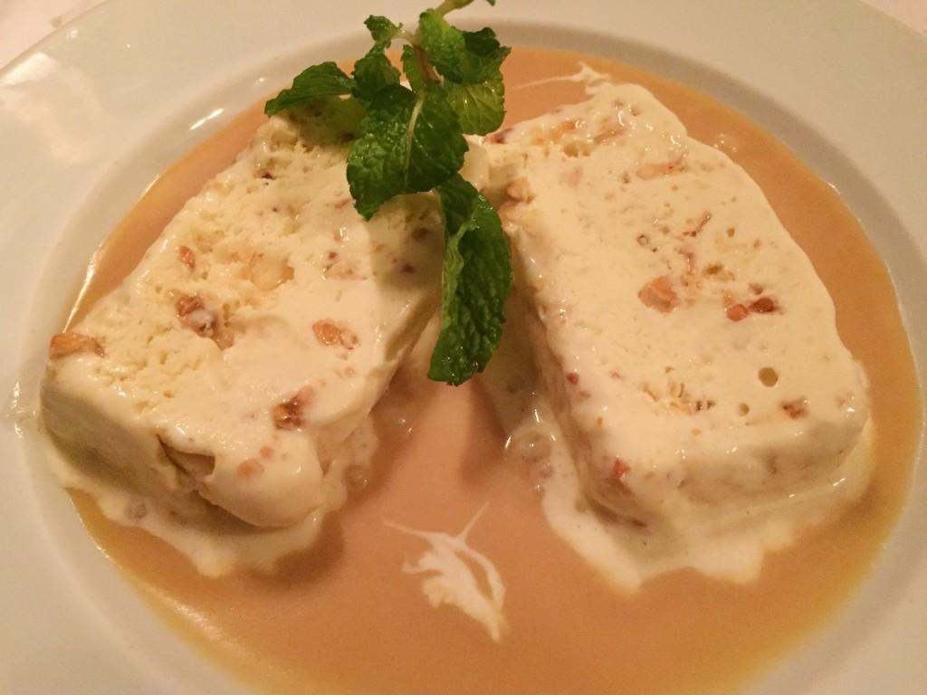 sobremesa do Fiorino com os3fominhas